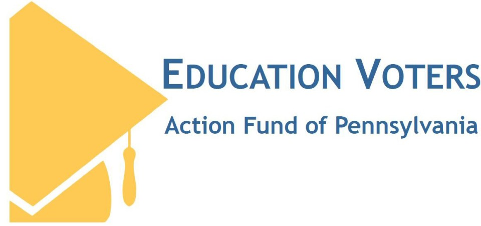 Education Voters Action Fund
